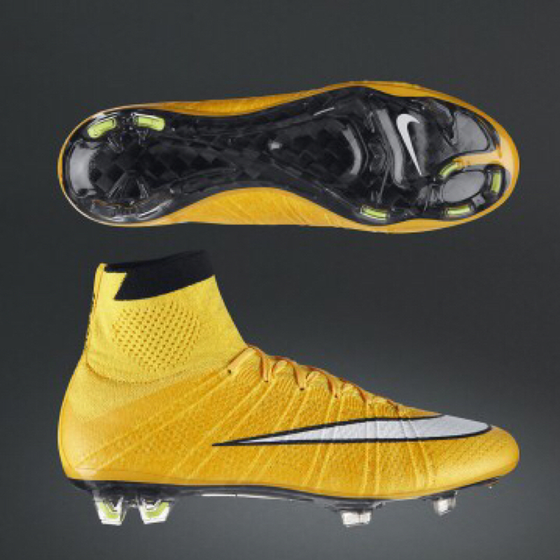 kann ich die nike mercurial superfly 4 in der waschmaschine waschen fu ball putzen w sche. Black Bedroom Furniture Sets. Home Design Ideas