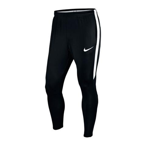 Kann ich diese Jogginghose in der Öffentlichkeit anziehen?