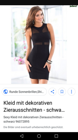 - (Schule, Outfit)