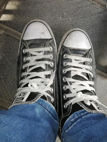 Kann Ich Diese Schuhe Fur Eine Hochzeit Anziehen Mode Kleidung