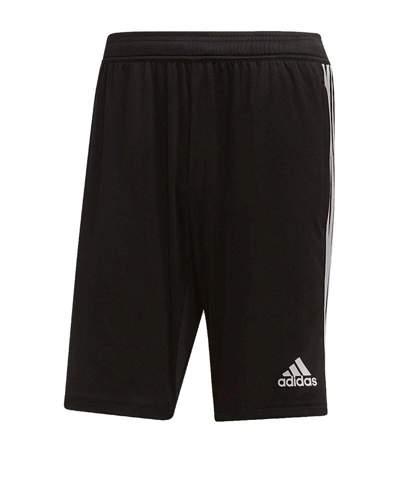 Kann ich diese Short zum Baden nutzen?
