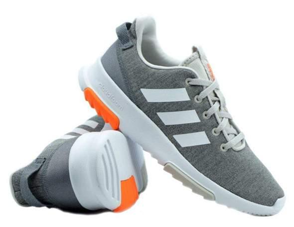 Kann ich diesen adidas sneaker für Sport benutzen?
