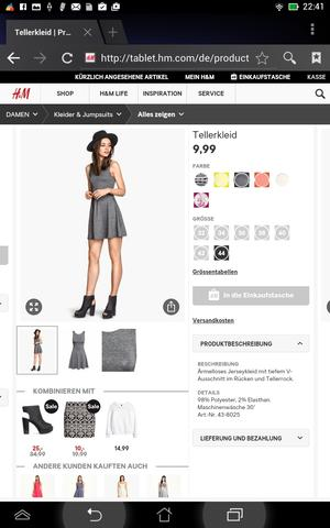 Kann ich dieses Kleid als Begleitung zum Abiball tragen?