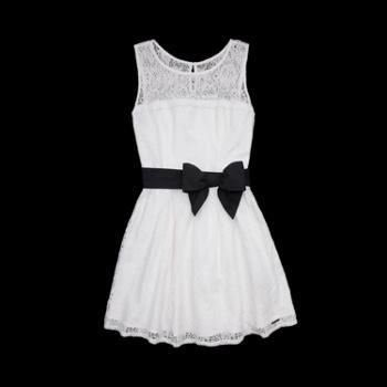 kann ich dieses kleid auf einem abschlussball tragen. Black Bedroom Furniture Sets. Home Design Ideas