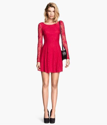 Kann ich dieses Kleid beim Abschlussball der Tanzschule tragen ...
