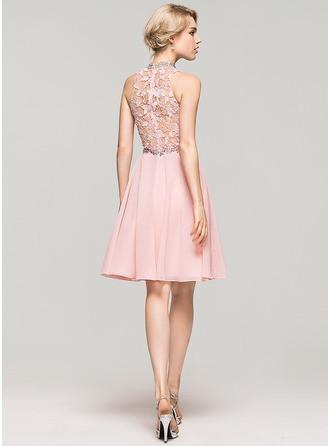 Das ist das Kleid dass ich anziehen würde:) - (Schule, Familie, Kleidung)