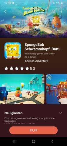 Kann ich dieses Spiel problemlos kaufen oder gibt es da Probleme?