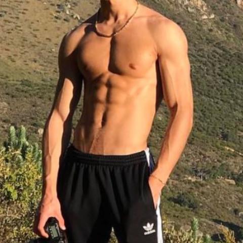 Kann ich durch Kickboxen & einer guten Ernährung mein traumkörper erreichen?