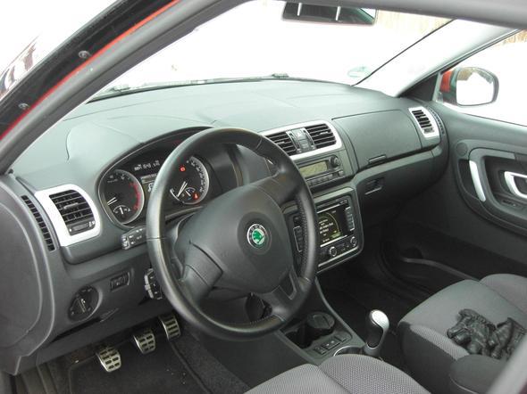 Kann ich einen alten Airbag in ein neues Lenkrad gleicher Marke einbauen?