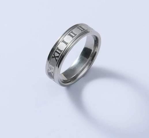 Kann ich einen Ring selber vergrößern?