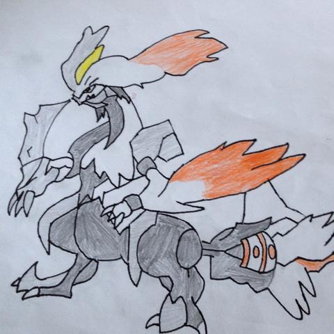 Kann Ich Gut Zeichnen Oder Nicht Pokémon Bilder Pokemon