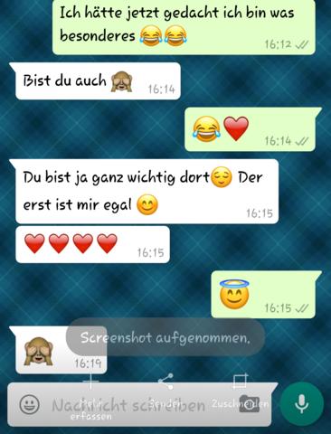Good Mdchen Kuss Schenken With Was Schenkt Man Zum 18 Geburtstag Junge.
