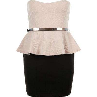 so das Kleid :) - (Kleid, Hochzeit, anziehen)