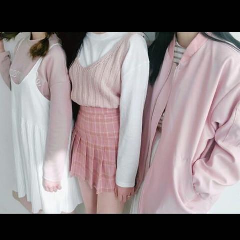 Das ist so der Style den ich tragen möchte.  - (Aussehen, Style, Fashion)