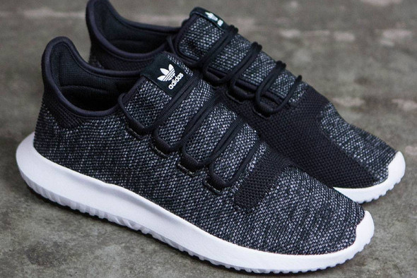 adidas schuhe tubular shadow damen