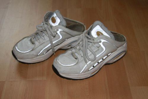best sneakers 90cc9 b7b08 Kann ich meine alten Buffalo-Clogs in der Waschmaschine ...