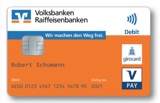 - (Internet, Geld, online)