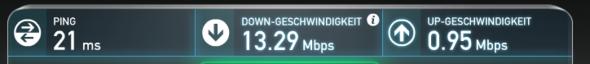 Leitung - (PC, Internet)