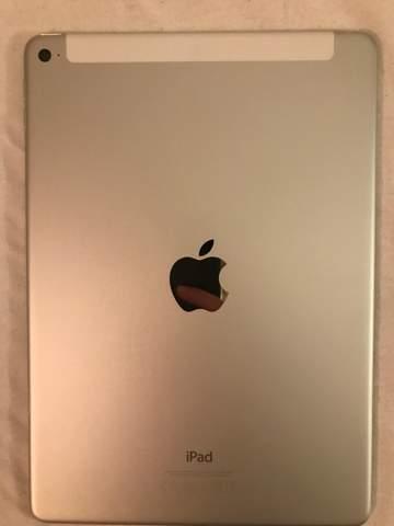Kann ich mit meinem IPad den Apple Pencil benutzen?