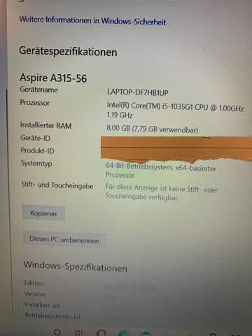 Kann ich mit meinem PC GTA5 spielen?