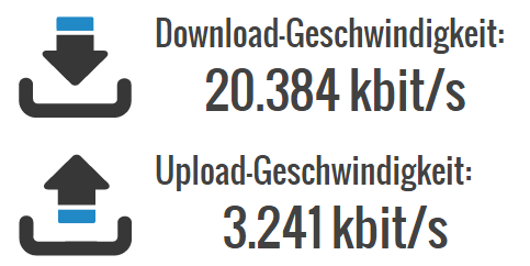 Mein Internet - (Gaming, Call of duty, System)