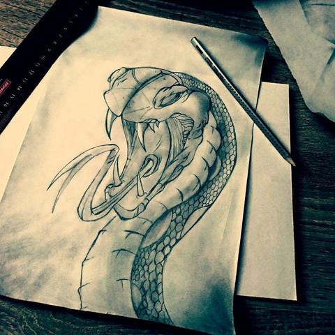 - (Kunst, Zeichnung, Kohlezeichnung)