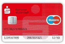 wo kann ich mit paysafe karten bezahlen