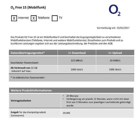 O2 - (Computer, Internet, Technik)