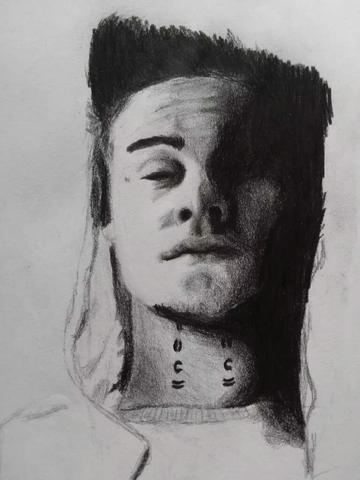 Kann Ich Realistisch Zeichnen