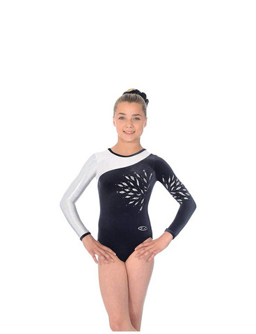 Anziehen gymnastikanzug Top 10