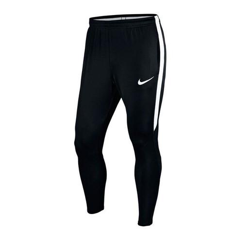 Das ist die Jogginghose  - (Mode, Style, Sport und Fitness)