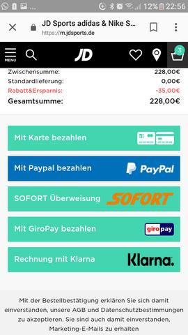 Paypal Karte Bestellen.Kann Ich So Online Bezahlen Computer