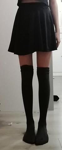 Outfit 2 - (Beziehung, Freundschaft, Freunde)