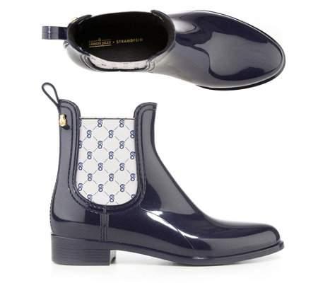 Kann ich solche Schuhe als Junge tragen?