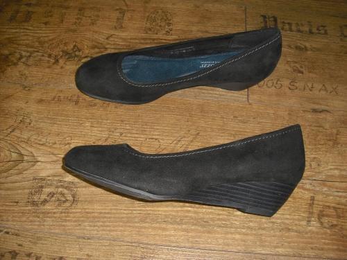 Schuhe  - (Kleidung, Schuhe, Religion)