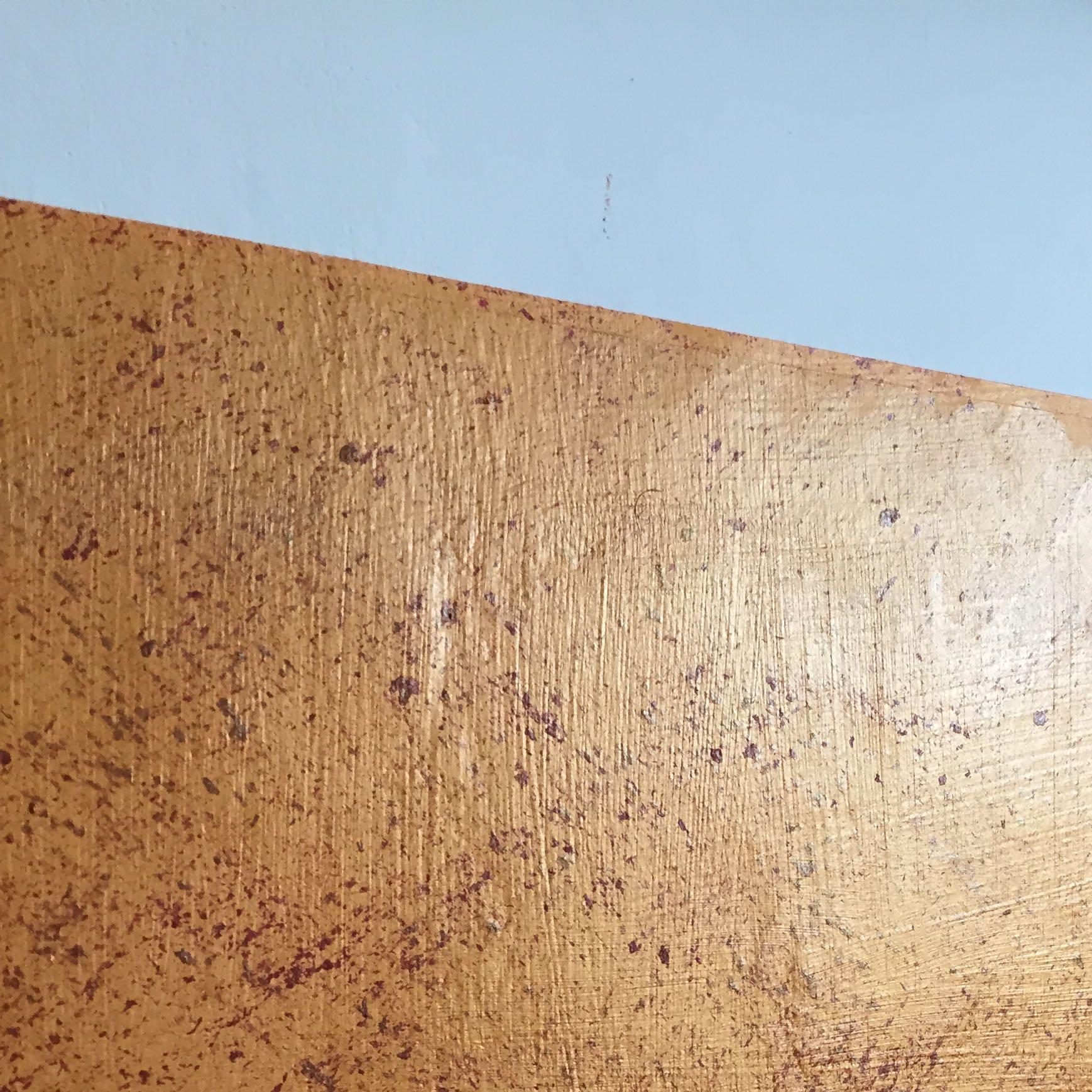 landhausk che wei grau. Black Bedroom Furniture Sets. Home Design Ideas