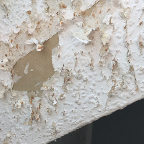 kann ich ber diese rauhfasertapete neu tapezieren maler renovieren tapete. Black Bedroom Furniture Sets. Home Design Ideas