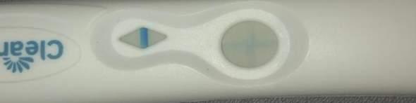Alle Werden Schwanger Nur Ich Nicht