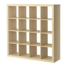 Ikea schrank weiß streichen  Kann ichs über streichen? (IKEA)