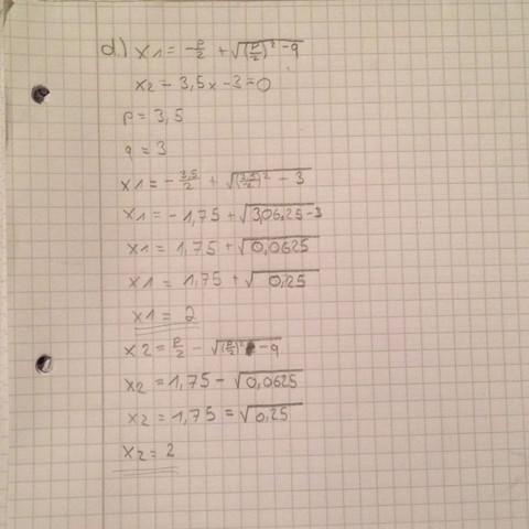 Bitte angucken 😂 - (Schule, Mathe, FALSCH)