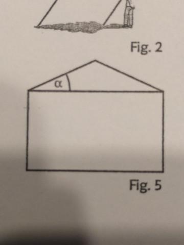 Zu b) - (Mathe, Mathematik, Hausaufgaben)