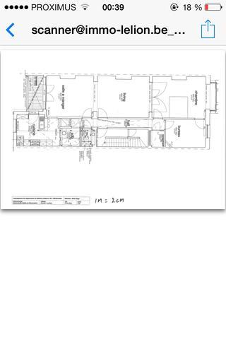 tragende wand erkennen grundriss ostseesuche com. Black Bedroom Furniture Sets. Home Design Ideas