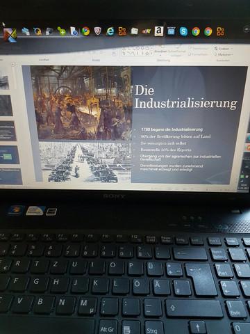 - (deutsch, Rechtschreibung, Powerpoint)