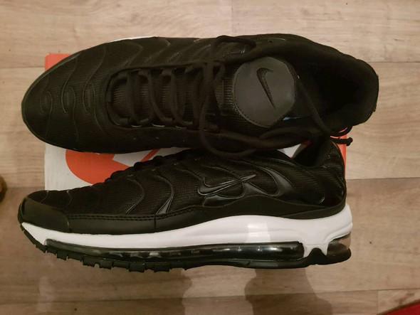 Es Sich Um Oder Hier Ein Jemand Original Kann ErkennenOb Nike E29WIDH