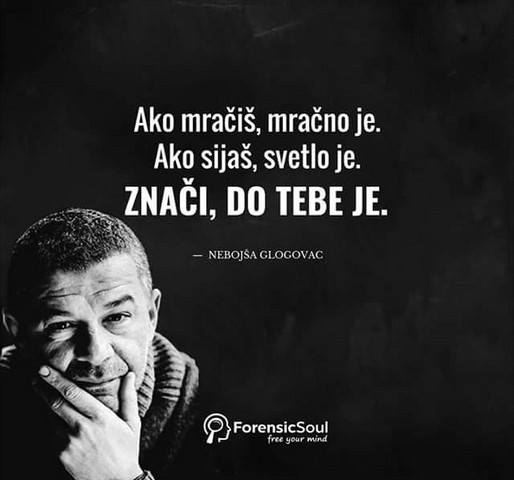 Ich liebe dich auf serbisch