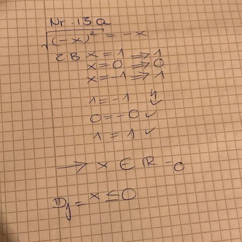 Hier die Aufgabe  - (Schule, Mathe, Aufgabe)