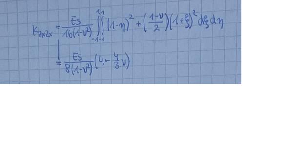 integ - (Mathematik, lernen)