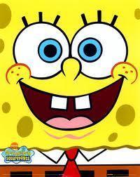 Spongebob Schwammkopf - (Serie, Movie2k, Spongebob Schwammkopf)