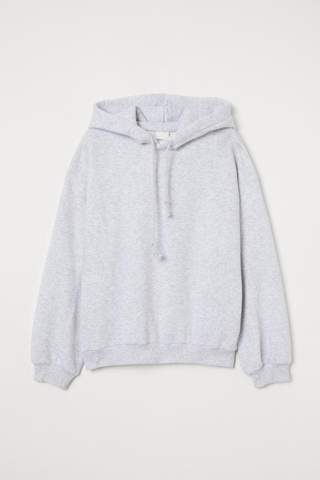 Can you wear this hoodie as a boy?
