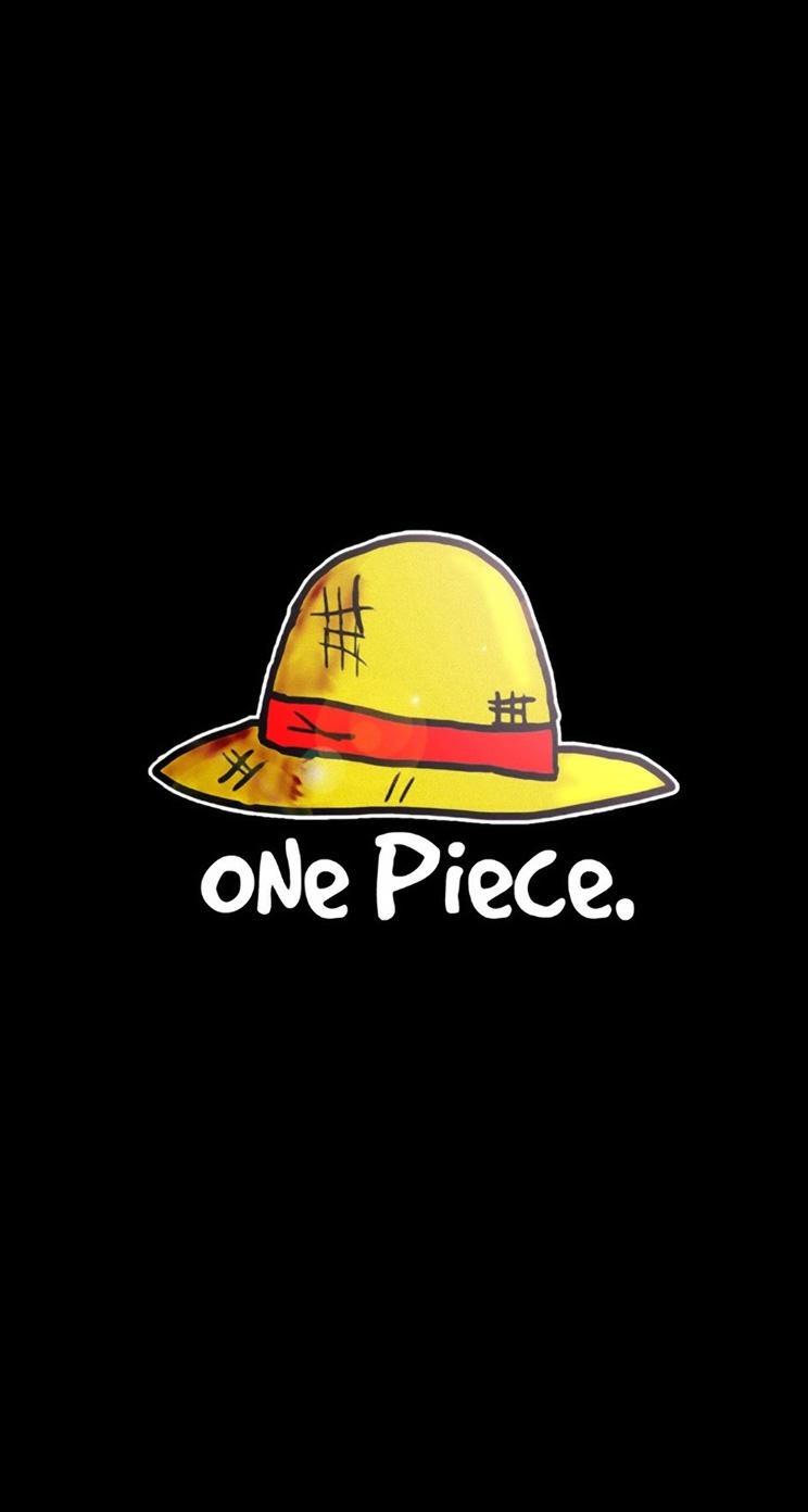 one piece gucken deutsch
